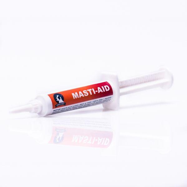 MASTI-AID